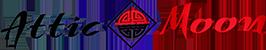 logo-attic-transparent-black