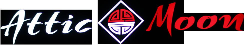 logo-attic-transparent